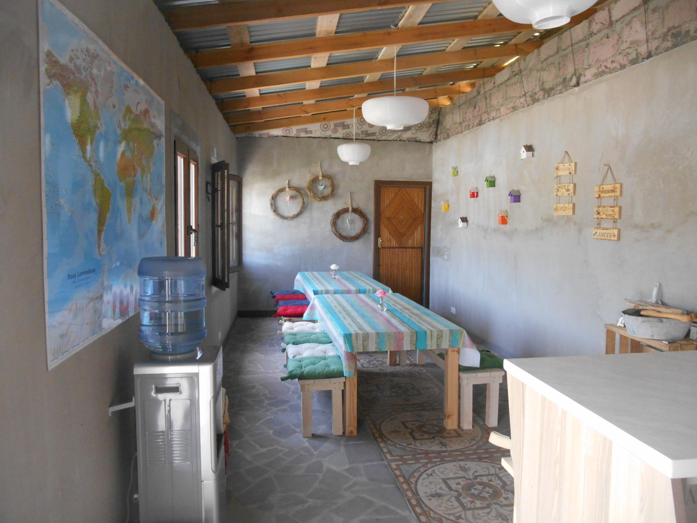 Outdoorküche Camping Ground : Wohnmobile zelte camping armenia