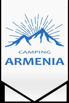 Camping Armenia